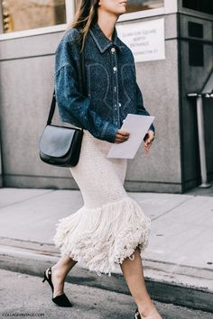 nyfw-new_york_fashion_week_ss17-street_style-outfits-collage_vintage-vintage-del_pozo-michael_kors-hugo_boss-175