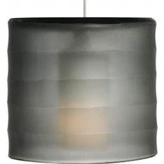 hillside contemporary furniture. v078 contemporary floor lamp 02 hillside furniture lighting pinterest produkter mbler och lampor i