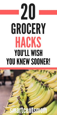 Hacks to save you money! Save Money on Groceries with these grocery hacks! You don't need coupons to start saving!Save Money on Groceries with these grocery hacks! You don't need coupons to start saving! Money Saving Meals, Money Saving Challenge, Save Money On Groceries, Save Your Money, Ways To Save Money, Money Tips, Money Savers, Groceries Budget, Money Hacks