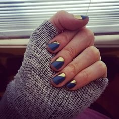 Prince Charming http://miss_aliss.Jamberry nails.net