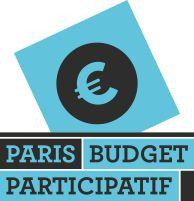 Votez et décidez du budget pour #PARIS jusqu'au 20 septembre 2015