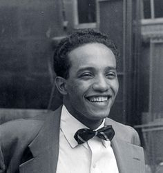 René Dépestre, Novelist, poet. 1926 -   Dépestre has been called Haiti's greatest poet, and at times the country's greatest poets/novelists. Dépestre's body of literary works has drawn much awe, and his works a great deal of different interpretations.
