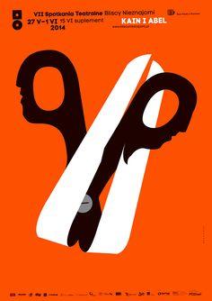 poster-award-11.jpg (610×864)