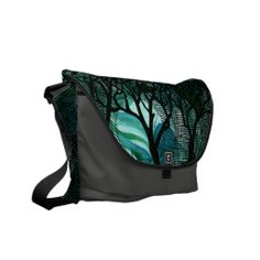 >>>This Deals          Hand Carved and Cross Hatched Trees on Green Commuter Bags           Hand Carved and Cross Hatched Trees on Green Commuter Bags in each seller & make purchase online for cheap. Choose the best price and best promotion as you thing Secure Checkout you can trust Buy bestTh...Cleck Hot Deals >>> http://www.zazzle.com/hand_carved_and_cross_hatched_trees_on_green_messenger_bag-210727292603998422?rf=238627982471231924&zbar=1&tc=terrest