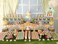 mesa dulce, Golosinas al por mayor, piñatas, comuniones Mucha más variedad en www.martinfloressl.es