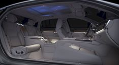 The Volvo S90 Ambience Concept – a Car that Connects with Your Senses https://www.designlisticle.com/the-volvo-s90-ambience-concept-a-car-that-connects-with-your-senses/