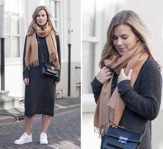 More looks by Jules V: http://lb.nu/stylebyjules  #chic #minimal #street