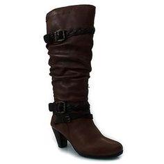 Women's Pikolinos Verona Knee High Boots