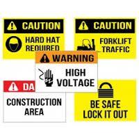 Notice/Caution/Warning : Pengertian , Tujuan, Dan Contohnya Dalam Bahasa Inggris - http://www.ilmubahasainggris.com/noticecautionwarning-pengertian-tujuan-dan-contohnya-dalam-bahasa-inggris/