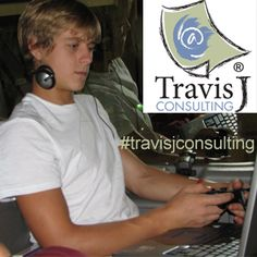Happy #ThrowbackThursday  Once a computer-nerd--*always* a computer-nerd; this was on vacation to Colorado and Canada with some friends, about 12 years ago  Travis J Consulting is online at www.ktravisj.com #travisjconsulting #travisj #tyler #tylertexas #tylertx #texas #webdesign #web #websitedesign #webmarketing #websitemarketing #Internet #internetmarketing #onlinemarketing #socialmedia #socialnetworking #socialmediamarketing #webpresence #seo #searchengineoptimization #ThrowbackThursdays #tb