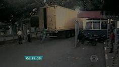 MARGINAIS ROUBAM CARGA DE TABLETS E CELULARES NO AEROPORTO DE CONGONHAS- SP http://www.policiamunicipaldobrasil.com/index.php?pg=3&sub=11911