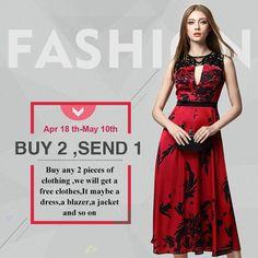 http://www.aliexpress.com/store/1827868 Longqi beauty dress sale now!
