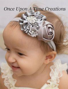 Cute Christmas Hair Bows For Girls & Babies 2013/ 2014 | Hair Accessories | Girlshue