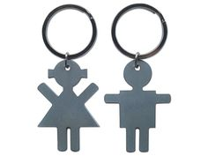 Keytag at Miscellaneous Ignition Marketing, Corporate Gifts, Brand You