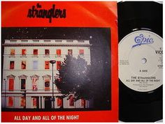 At £4.20  http://www.ebay.co.uk/itm/Stranglers-All-Day-And-All-Night-Epic-Records-7-Single-VICE-1-/251143632521