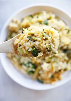 Skip To Recipe This Instant Pot Lemon Veggie Risotto is a flavorful, bright, vibrant, and a creamy Meatless Monday meal! Risotto Recipes, Instant Pot Pressure Cooker, Pressure Cooker Recipes, Pressure Cooking, Slow Cooker, Crockpot Recipes, Cooking Recipes, Keto Recipes, Risotto