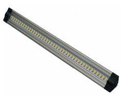 Triangular Under Cabinet LED LED LIGHTING | UNDER CABINET / MISC #RAB #RABDesign #RABLighting