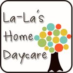 Pre-school crafts, activities, photography, giveaways and little family life http://la-lashomedaycare.blogspot.com/