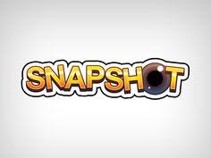 SNAP SHOOT | Snapshot [Review]