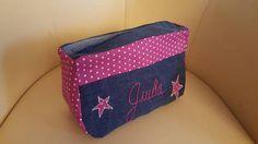 Kit de inodoro personalizables colección Giulia