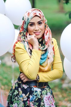 Photo from Intan 2.0 collection by Darimo Photography