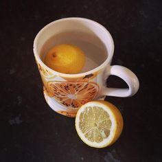 """""""Marmalade"""" Marmalade 1/2 Pint Mug at Emma Bridgewater"""