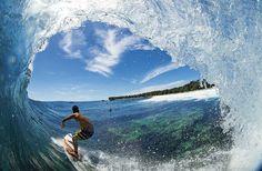 Best Photos of 2012 | SURFER Magazine