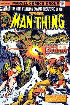 Man-Thing_11-01.jpg (900×1345)