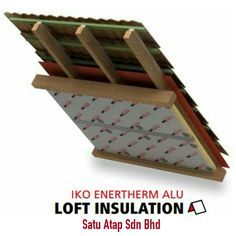 Your house or your office is still hot?  even after using max coollest air conditioner & Electric bill still expensive? Enertherm insulation can reduce hot and its mean your electric bill will reduce.  what ever your roof, your wall, enertherm solve your hot weather problem.  Just contact 03-40319455  or whatsapp at 019-656 0961 and visit our website www.1atap.com.my or email 1atap@1atap.com.my for further information.