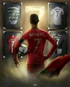 Juventus star Cristiano Ronaldo is a Footballing superstar, a brand and you may even call him a superhuman. Cristiano Ronaldo Cr7, Christano Ronaldo, Cristiano Ronaldo Manchester, Cr7 Messi, Cristiano Ronaldo Portugal, Ronaldo Soccer, Cristiano Ronaldo Wallpapers, Cr7 Juventus, Ronaldo Memes