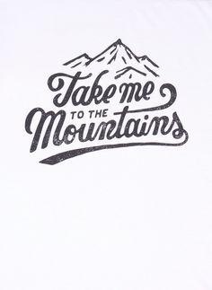 Take-me-to-the-mountains-print-800x1096