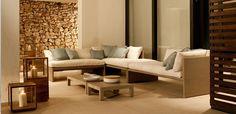 Proyectos Personalizados de Interiorismo en España |  BANNI – Elegant Home de Madrid concebió algunos de los mejores proyectos de interiorismo en España | www.decorarunacasa.es