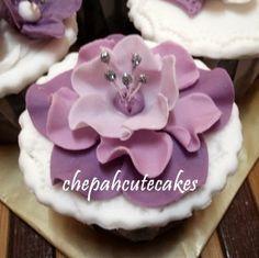 Google Image Result for http://2.bp.blogspot.com/_n_BSqxObARk/S4YVQkrfNxI/AAAAAAAACAc/XnRFOU4pNlI/s400/purple%2Bfondant%2Bcupcake1.JPG