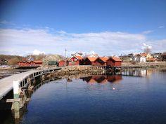 Badplatser i Göteborg: Våra allra bästa tips! - Inredningsvis http://inredningsvis.se/badplatser-i-goteborg-tips/