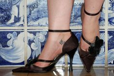 5 Ways to Get Discounted Designer Shoes Without Using eBay