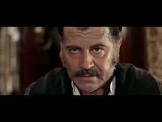 Il Etait Une Fois Dans l'Ouest vf en entier complet français - YouTube