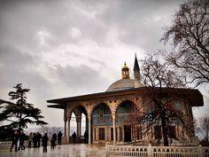 topkapi palace - Google Search