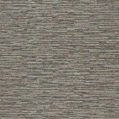 Flint wallpaper by Harlequin