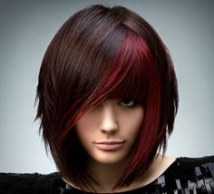 Or maybe like this