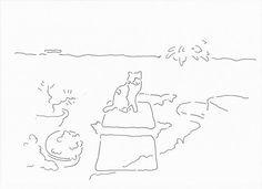 Yuta MIHIRA WORKS | Drawing