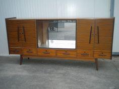 movel aparador vintage