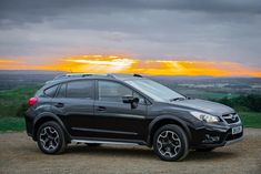 Subaru XV Crosstrek and Impreza achieve top IIHS safety award - See more at: http://www.torquenews.com/1084/subaru-xv-crosstrek-and-impreza-achieve-top-iihs-safety-pick