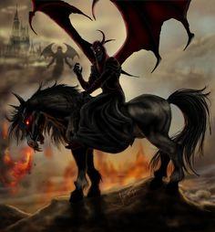 dungeons and dragons stern looking venger  - VINGADOR DA CAVERNA DO DRAGÃO
