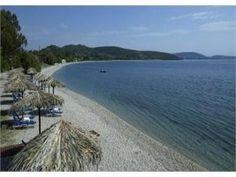 Gytheio Beach Mani Laconia Greece  - Elaionas Studios Apartments Gytheio Greece -   Contact: Stavropoulos Evangelos -   Tel. +30-27330-21512 Mobile. +30-697-3788697 -   www.elaionas-studios.gr  info@elaionas-studios.gr