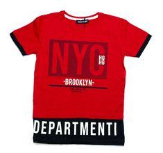 Boys Clothes Style, Toddler Boy Outfits, Summer Tshirts, Boys Shirts, Kids Wear, Boy Fashion, Cute Boys, Shirt Style, Mens Tops