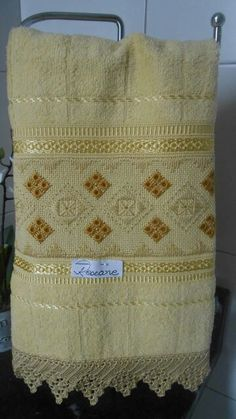 L Hardanger Embroidery, Hand Embroidery, Bargello, Silk Thread, Bed Covers, Reusable Tote Bags, Sewing, Crafts, Verbena