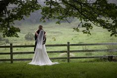 Milton Park crowns its own hilltop woodland estate of more than 300 acres which offers views to the horizon in every directi. Milton Park, Country Landscaping, Country Weddings, Oasis, Acre, Woodland, Landscape, Wedding Dresses, Ideas