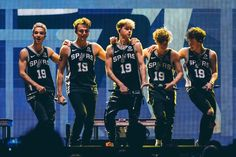 My favorite is number 19 Lady Gaga, Cute Boys, My Boys, Why Dont We Imagines, Hottest Guy Ever, Hottest Guys, Why Dont We Band, Zach Herron, Jack Avery