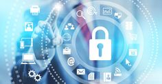 Cyber Security IT Security Tips: Physical and Software-Based IT Security http://www.huffingtonpost.com.au/entry/it-security-tips-physical-and-software-based-it-security_us_57ffde44e4b0f42ad3d25daa?