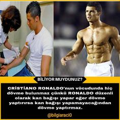 Your Smile, Sentences, Did You Know, Einstein, Fun Facts, Pin Up, Cristiano Ronaldo, Words, Funny